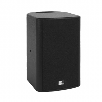 Fohhn Easyport FP-11 Portable Battery PA System